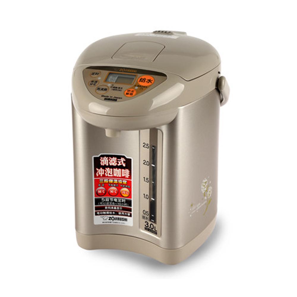 电水壶/电热水瓶
