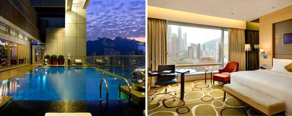 香港南洋酒店怎么样_6.香港南洋酒店